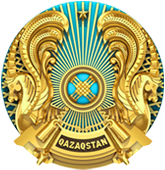 Коммунальное государственное учреждение «Кызылжарский районный отдел сельского хозяйства, предпринимательства и ветеринарии»